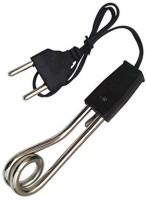 View maxony 50 w 50 Immersion Heater Rod(milk, water) Home Appliances Price Online(Maxony)