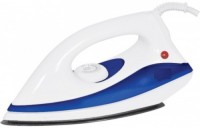 View pvstar insta leo/max heavy dry iron -k-99 Dry Iron(White) Home Appliances Price Online(pvstar)