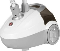 View Russell Hobbs RH-63718 Garment Steamer(White) Home Appliances Price Online(Russell Hobbs)