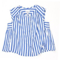 Buy Kids Clothing - Shirt online