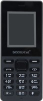 Snowtel Z2 S-40(Black)