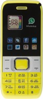 Snowtel Z10 S-50(Yellow)