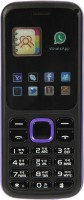 Snowtel Z6 S-30(Black & Blue)
