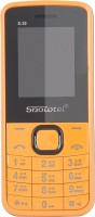 Snowtel S30 Uvon(Orange)