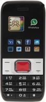 Snowtel Z10 S-50(Red & Black)