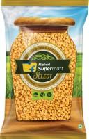 Flipkart Supermart Select Unpolished Toor Dal(500 g)