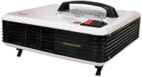 indo Hot Deluxe 1000/2000 Watts Fan Room Heater