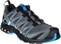 Salomon XA Pro 3D Running Shoes For Men(Multicolor)