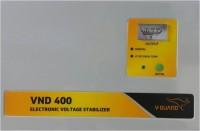 View V-Guard VND400 (Grey)