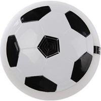 Buy Sports Fitness - Soccer online