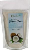 By Nature Coconut Flour Gluten-free Self Rising Flour Powder(200 g)