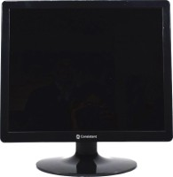 consistent 16.9 inch Full HD Monitor(ctm1702)