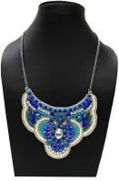 Buy Jewellery - Beads online