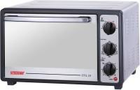 Spherehot 28-Litre OTG 03 Oven Toaster Grill (OTG)