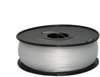 Wanhao Printer Filament(Multicolor)