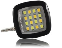 SCORIA 3.5 Selfie Flash(Adjustable Brightness Multicolor)