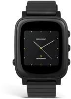 Noise Noise Ignite Smartwatch (Black) Black Smartwatch(Black Strap 1.3) Flipkart Rs. 4999.00