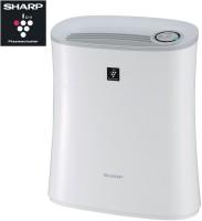 Sharp FP-F30E-H Portable Room Air Purifier(White)