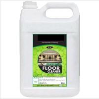 Uniair Floor Cleaner Lemon(5 L)