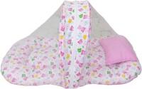heaven's care Cotton Bedding Set(Pink)