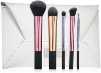 REAL TECHNIQUE Real Techniques Limited Edition Deluxe Gift Set(Pack of 5)