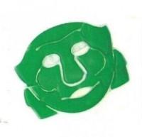 BANQLYN BANQLYN22  Face Shaping Mask - Price 205 79 % Off