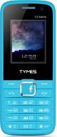 Tymes Y2 Selfie(Sky Blue)