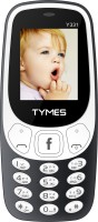 Tymes Y331(Grey) - Price 749 25 % Off