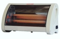 View indo Cozy Cozy Halogen Room Heater Home Appliances Price Online(Indo)
