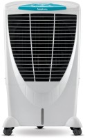 Symphony Winter_XL Room Air Cooler(White, 80 Litres)