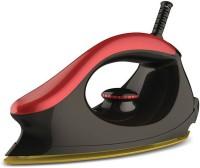 View maxony creta Dry Iron(Multicolor) Home Appliances Price Online(Maxony)