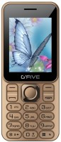 Gfive Z13(Champagne Gold) - Price 875 12 % Off