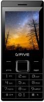 Gfive Z9(Black) - Price 875 12 % Off