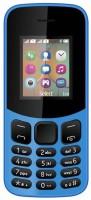 I Kall K12 New(light Blue)
