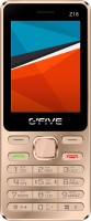 Gfive Z18(Gold) - Price 1189 20 % Off