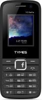 Tymes Y2 Selfie(Grey) - Price 749 25 % Off