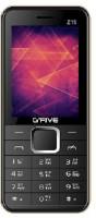 Gfive Z15(Black & Gold) - Price 829 17 % Off