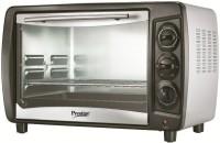 Prestige 36-Litre POTG 36 PCR (41471) Oven Toaster Grill (OTG)
