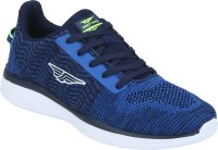 Men's Footwear - Upto 60+Extra 10% Off