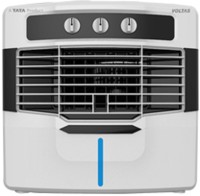 Voltas VP W50MW Window Air Cooler(White, 50 Litres)