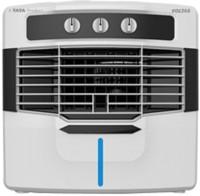 View Voltas VP W50MW Window Air Cooler(White, 50 Litres) Price Online(Voltas)