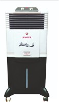 Singer Aviator Senior Personal Air Cooler(White, 50 Litres) - Price 6999 41 % Off
