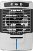 Voltas VP-D50MW Desert Air Cooler(White, 50 Litres) - Price 10899 12 % Off