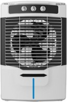 Voltas VP-D50MW Desert Air Cooler(White, 50 Litres)