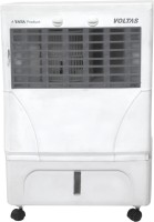 Voltas 20L-VD-P20MH Personal Air Cooler(White, 20 Litres) - Price 5885 6 % Off