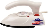 View Thrive MINI_TRAVEL_IRON_01 Dry Iron(Multicolor) Home Appliances Price Online(Thrive)