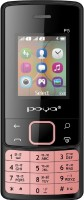Poya P5(Rose Gold)