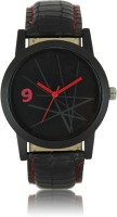 PEPPER STYLE LOREM WAT-W06-0008 Stylish Designer Collection Watch  - For Men