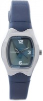 Sonata 8989PP02  Analog Watch For Women