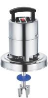 Incredible Madhani Easy 230 W Hand Blender(Steel)